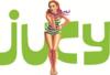 Logo des Anbieters Jucy Rentals