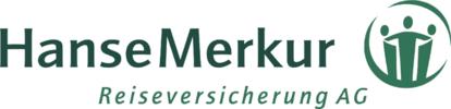 Hanse Merkur Reiseversicherung Logo