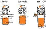Vorschaubild zu Spaceships - Beta 2S, Bild Nr. 907