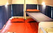 Vorschaubild zu Wendekreisen - 2 Bett DU/WC Koru XL, Bild Nr. 328